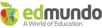 Logo Edmundo