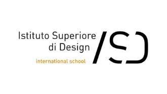Istituto Superiore di Design Logo