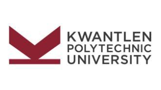 Kwantlen Polytechnic University Logo