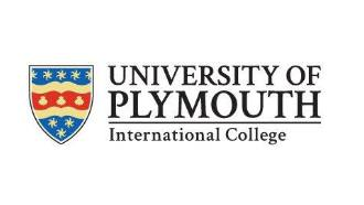 NAVITAS UPIC University of Plymouth International College Logo