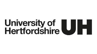 University of Hertfordshire Logo