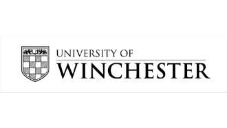 University of Winchester Logo