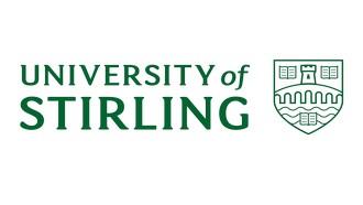 INTO University of Stirling Logo